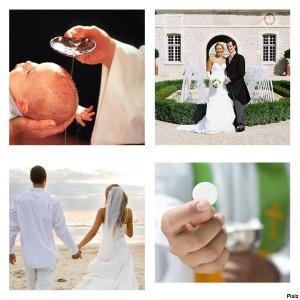mariage, casamento, baptème, batismos, communion, comunhão, événements religieux, eventos religiosos, interprétariat, interpretação, famille, amis, família, amigos